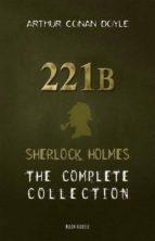Arthur Conan Doyle: The Complete