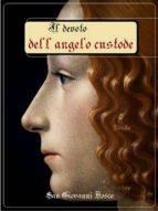 Il divoto dell'angelo custode (ebook)