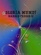 Gloria Mundi (ebook)