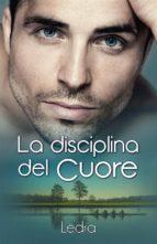 La disciplina del cuore (ebook)