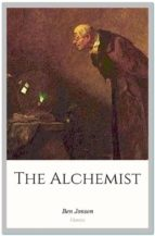 The Alchemist (ebook)