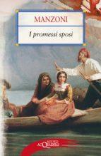 I promessi sposi (ebook)