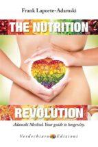 The Nutrition Revolution (ebook)
