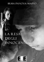 La resa degli innocenti (ebook)
