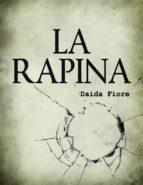 La rapina (ebook)