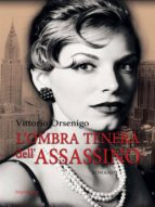 L'ombra tenera dell'assassino (ebook)