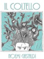 Il coltello (ebook)