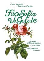 Filosofia Vegetale (ebook)
