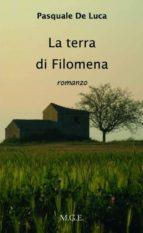 La terra di Filomena (ebook)