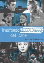 Trasfondo ideológico del cine (ebook)