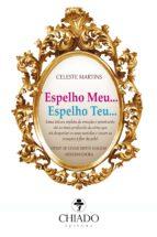 Espelho Meu, Espelho Teu (ebook)