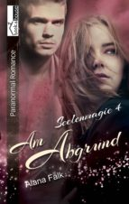 Am Abgrund - Seelenmagie 4 (ebook)