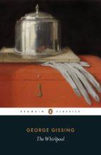 The Whirlpool (ebook)