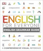 English for Everyone English Grammar Guide (eBook)