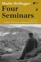 Four Seminars (ebook)