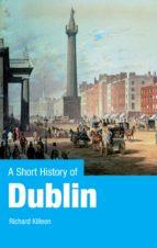 A Short History of Dublin (ebook)