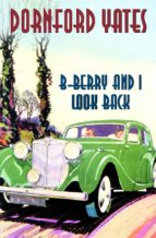 B-Berry And I Look Back (ebook)