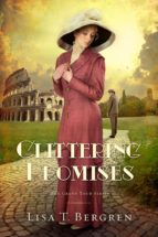 Glittering Promises (ebook)