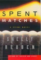 Spent Matches (ebook)