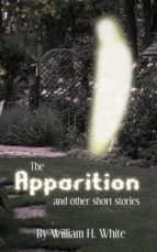 The Apparition and Other Short Stories (ebook)