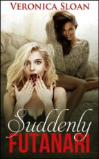 Suddenly Futanari (ebook)