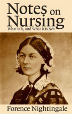 Notes on Nursing  (ebook)