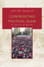 Confronting Political Islam (ebook)