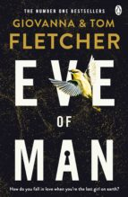 Eve of Man (ebook)