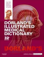 Dorland's Illustrated Medical Dictionary E-Book (ebook)