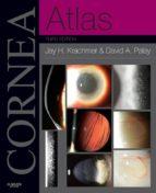 Cornea Atlas E-Book (ebook)