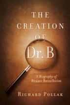 The Creation of Dr. B (ebook)