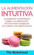 La Alimentación Intuitiva