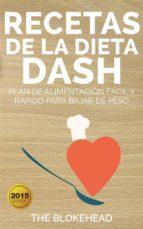 Recetas De La Dieta Dash Plan De Alimentacion Facil Y Rapido Para