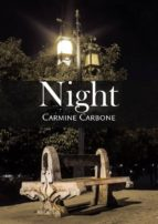 Night (ebook)