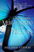 Mergulhando Por Pérolas (ebook)