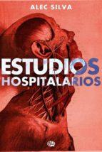 Estudios Hospitalarios (ebook)