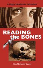 Reading the Bones (ebook)
