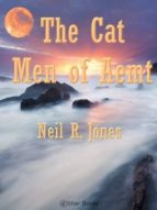 THE CAT MEN OF AEMT