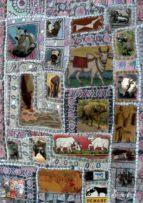 Cow (ebook)