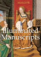 Illuminated Manuscripts (ebook)