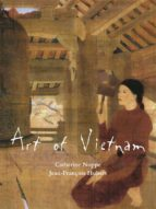 Art of Vietnam (eBook)