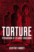 Torture (ebook)