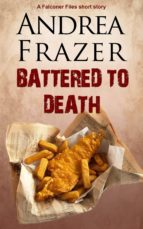 Battered to Death (ebook)
