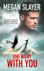 One Night With You (ebook)