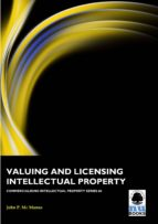 Valuing and Licensing Intellectual Property (ebook)