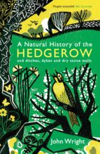 A Natural History of the Hedgerow (ebook)