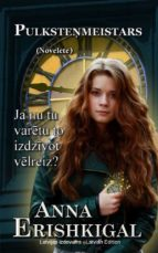 Pulkste?meistars: Novelete (Latvijas izdevums) (ebook)