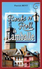 Rock'N'Roll à Lamballe (ebook)
