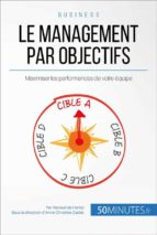 Le management par objectifs (ebook)