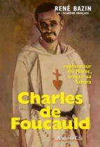Charles de Foucauld  (ebook)